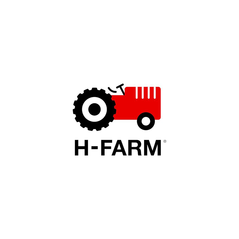 fps-loghi_clienti-h_farm.png