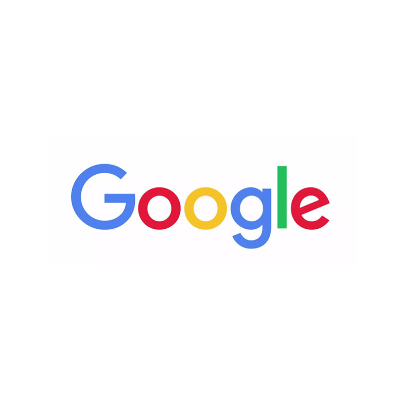 fps-loghi_clienti-google.png