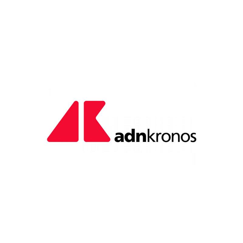 fps-loghi_clienti-adnkronos